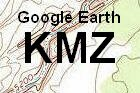 Click Here for Google Earth KMZ file.