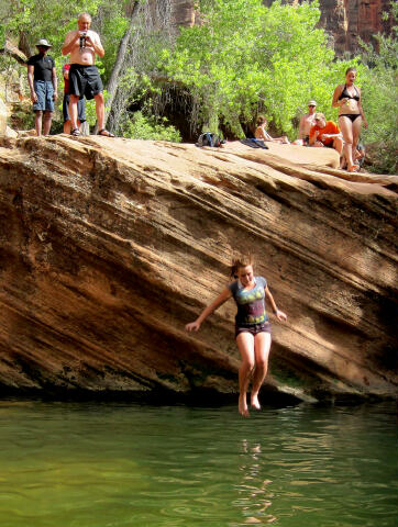 arizona maps with Zionswim on 32826260 additionally 13078382 as well Zionswim in addition 40502580 further 4912018.