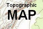 Click Here for Topographic Map.